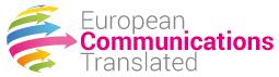ECT-final-logo-rgb